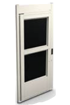 door-type-gd-double-glass