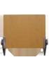 fold-down-seat