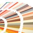 Покраска лифта в любой цвет по шкале RAL